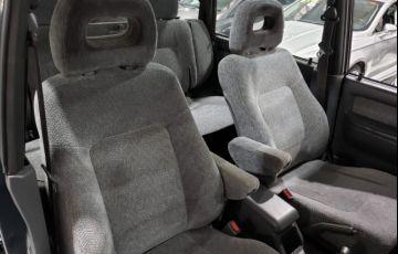 Mitsubishi Pajero Full 3.0 GLS 4x4 V6 24v - Foto #7
