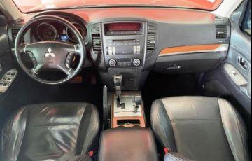 Mitsubishi Pajero Full HPE  4X4 3.2 16V - Foto #9
