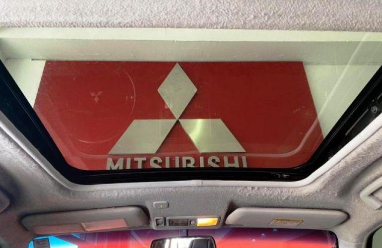 Mitsubishi Pajero Full HPE  4X4 3.2 16V - Foto #10
