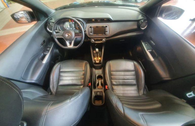Fiat Palio 1.0 MPi Elx 8v - Foto #5