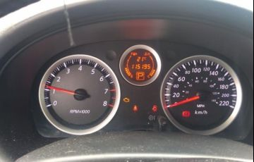 Nissan Sentra 2.0 SL 16V Flexstart - Foto #4