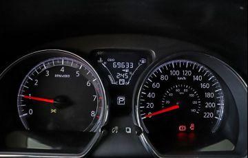 Nissan Versa 1.6 SV 16v - Foto #8
