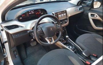 Peugeot 2008 1.6 16V Allure - Foto #5