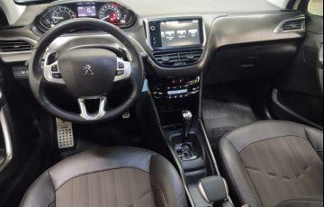 Peugeot 2008 1.6 16V Griffe - Foto #2