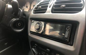 Peugeot 206 1.6 Escapade Sw 16v - Foto #2