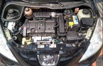 Peugeot 207 1.6 Xs 16v - Foto #1