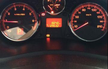 Peugeot 207 1.6 Xs Passion 16v - Foto #8
