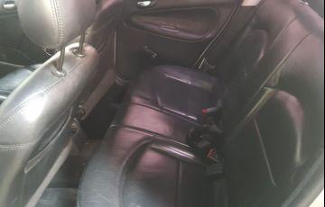 Peugeot 207 1.4 Xr Passion 8v - Foto #5