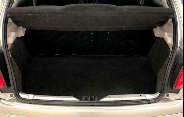 Peugeot 207 1.4 Xr 8v - Foto #6