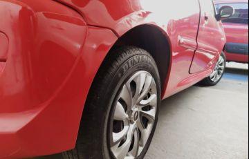 Peugeot 207 1.4 Xr 8v - Foto #4