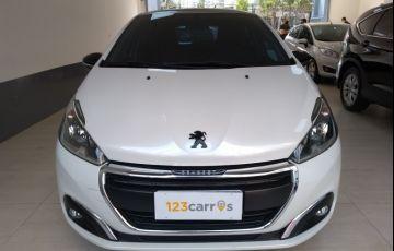 Peugeot 208 1.6 Allure 16v - Foto #2