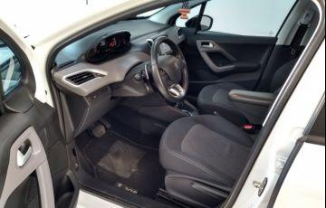 Peugeot 208 1.6 Allure 16v - Foto #7