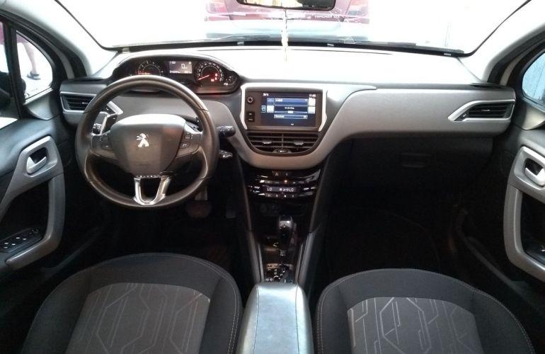 Peugeot 208 1.6 Allure 16v - Foto #9