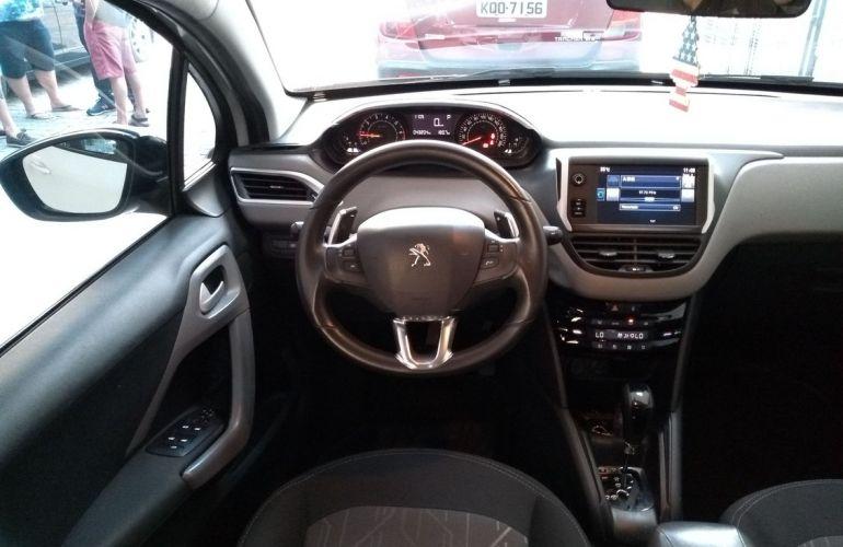 Peugeot 208 1.6 Allure 16v - Foto #10