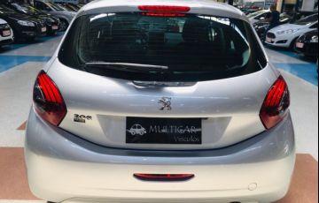 Peugeot 208 1.2 Active Pack 12v - Foto #8