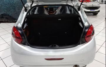 Peugeot 208 1.2 Active Pack 12v - Foto #4
