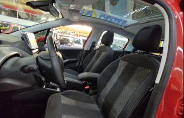 Audi Q3 1.4 35 Tfsi Prestige Plus - Foto #5