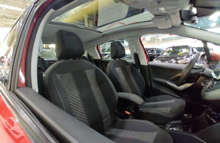 Audi Q3 1.4 35 Tfsi Prestige Plus - Foto #10