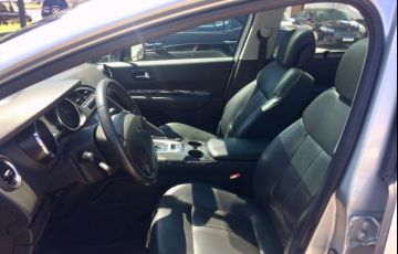 Toyota Corolla 2.0 Xrs 16v - Foto #9