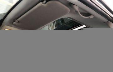 Peugeot 307 1.6 Presence Pack Sedan 16v - Foto #7