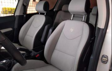 Peugeot 308 1.6 Griffe Thp 16v - Foto #6