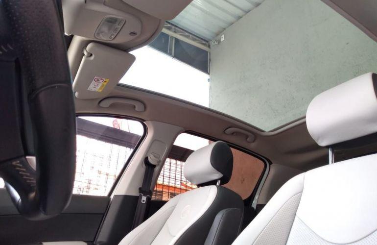 Peugeot 308 1.6 Griffe Thp 16v - Foto #10
