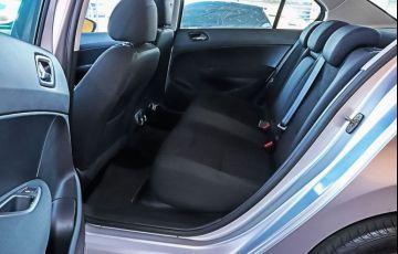 Peugeot 408 2.0 Allure 16v - Foto #6