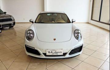 Porsche 911 3.0 24v H6 Carrera S Pdk - Foto #4