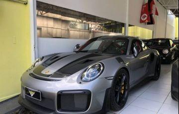 Porsche 911 3.8 24v H6 Turbo Gt2 Rs Pdk - Foto #2