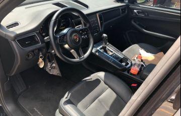 Porsche Macan 2.0 16v - Foto #8