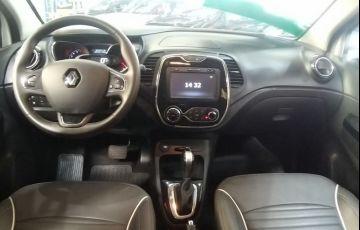 Renault Captur 1.6 16V Sce Intense - Foto #7