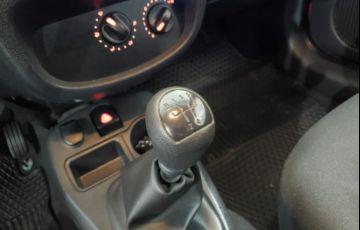 Renault Clio 1.0 Authentique 16v - Foto #7