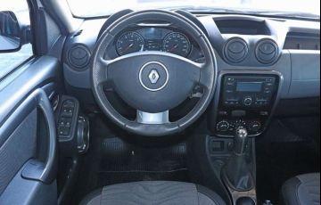 Renault Duster 1.6 Dynamique 4x2 16v - Foto #5
