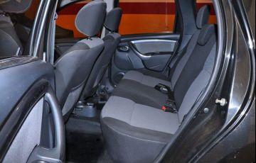 Fiat Siena 1.4 MPi Attractive 8v - Foto #7
