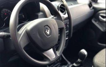 Renault Duster 1.6 16V Sce Expression - Foto #7