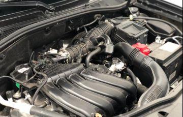 Renault Duster 2.0 16V Dynamique - Foto #6