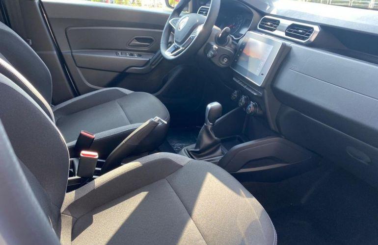 Renault Duster 1.6 16V Sce Zen - Foto #10