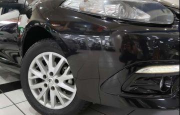 Renault Fluence 2.0 Dynamique 16v - Foto #7