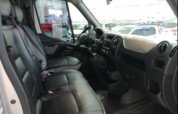 Renault Master 2.3 DCi Minibus Executive 16l L3h2 - Foto #5