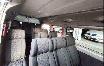 Renault Master 2.3 DCi Minibus Executive 16l L3h2 - Foto #7