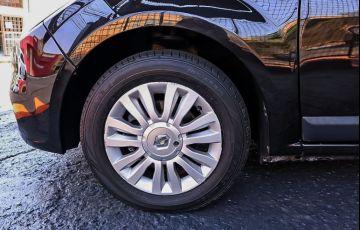 Renault Sandero 1.6 Privilege 16v - Foto #8
