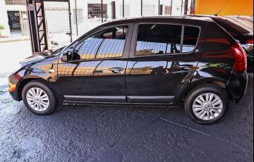 Renault Sandero 1.6 Privilege 16v - Foto #9