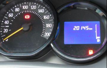 Renault Sandero 1.0 12v Sce Gt Line - Foto #6