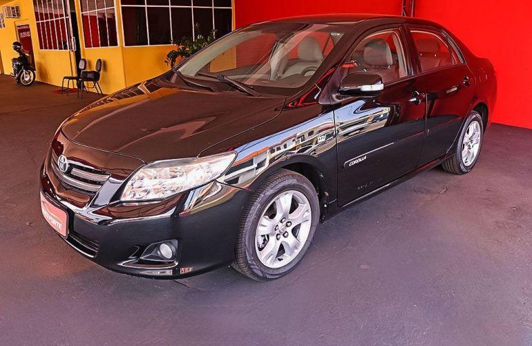 Chevrolet Astra 2.0 MPFi Sedan 8v - Foto #3