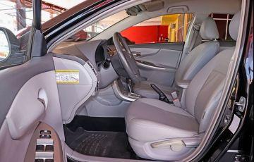 Chevrolet Astra 2.0 MPFi Sedan 8v - Foto #4