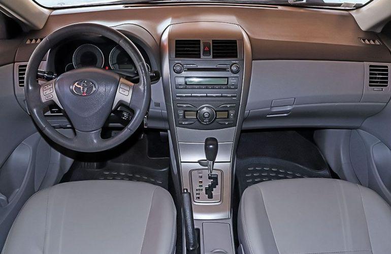 Chevrolet Astra 2.0 MPFi Sedan 8v - Foto #5