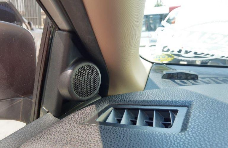 Toyota Corolla 2.0 Altis 16v - Foto #10