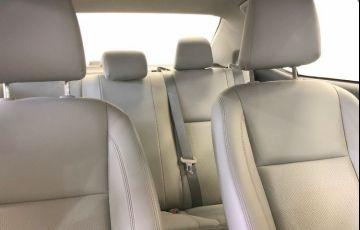 Toyota Corolla 1.8 Gli 16v - Foto #7