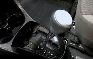 Toyota Etios 1.5 Xs Sedan 16v - Foto #7