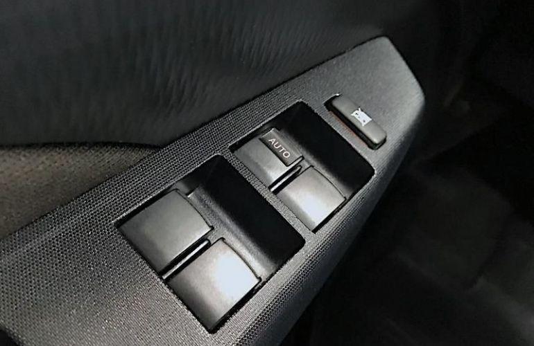 Toyota Etios 1.5 Xs Sedan 16v - Foto #8